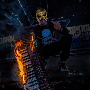 18karat-fuck-techno