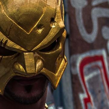 18karat-maske-detail