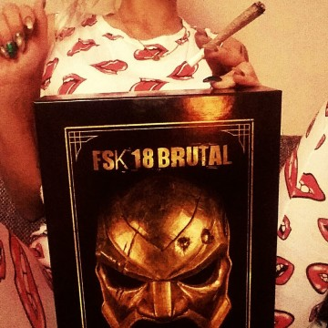 fsk18-brutal-box