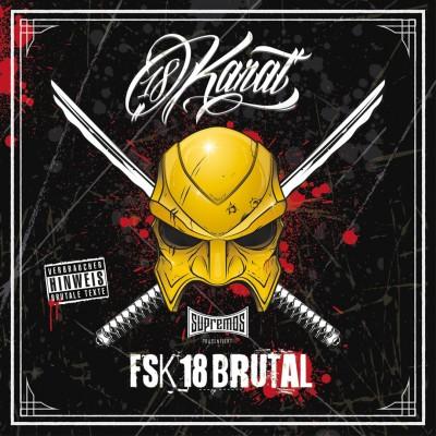 fsk18-brutal-cover