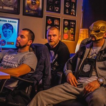 play69-18karat-studio-01