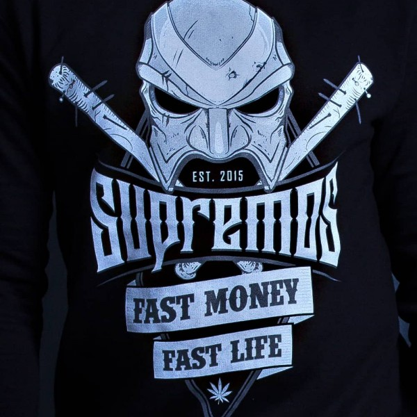 supremos-sweater-01a