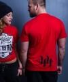 supremos-t-shirt-01c