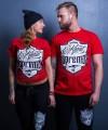 supremos-t-shirt-01d