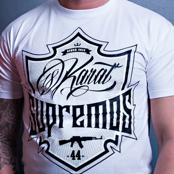 supremos-t-shirt-02a