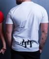 supremos-t-shirt-02b