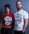 supremos-t-shirt-02c